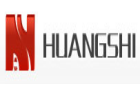 深圳市皇仕机械设备有限公司