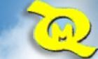厦门市华利兴工贸有限公司最新招聘信息