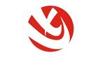 华泰安邦(北京)科技有限公司
