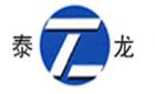 浙江泰龙工贸有限公司