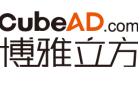 北京博雅立方科技有限公司