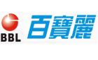 四川南方涂料工业有限公司