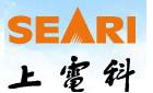 上海电器科学研究所(集团)有限公司