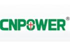 湖南西格码电气股份有限公司