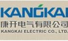 蘇州康開電氣有限公司
