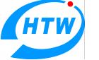 广州汉拓旺自动化设备有限公司