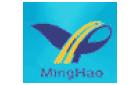 青岛洺豪建设工程有限公司