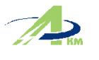 昆明自动化成套集团股份有限公司