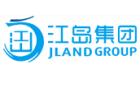 江苏江岛电气设备有限公司
