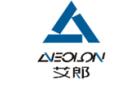 上海艾郎風電科技發展有限公司