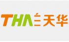 江苏天华变压器有限公司