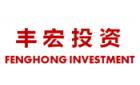 上海丰宏投资管理有限公司