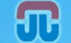 青州市长城电力变压器股份有限公司