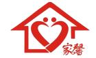 佛山市禅城区家馨社会工作服务中心