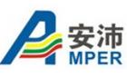广东安沛电力有限公司