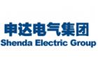 申達電氣集團有限公司