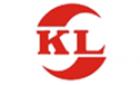 上海凯利电器厂有限公司