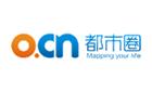 广州都市圈网络科技有限公司