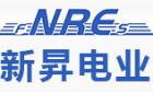 广东新昇电业科技股份有限公司最新招聘信息