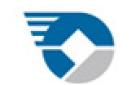 秦皇岛市雷博自动化控制设备有限公司