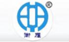 衡阳市新鑫电力特种变压器有限公司