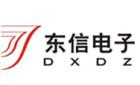 杭州东信电子有限公司
