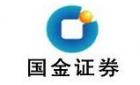 国金证券股份有限公司武汉中北路证券营业部