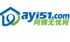 武汉乐享家科技信息有限公司
