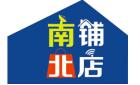 广州微壹购网络科技有限公司