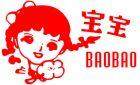 江苏谷硅新材料股份有限公司