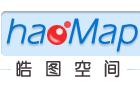 石家庄皓图空间信息技术有限公司