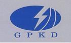 广东省科达水利电力岩土工程公司