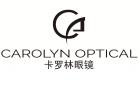 上海卡罗林眼镜有限公司