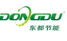 浙江东都节能技术股份有限公司最新招聘信息