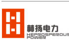 四川赫扬电力工程有限责任公司