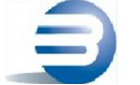 广州博瑞信息技术股份有限公司