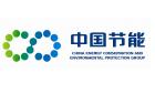 中节能风力发电股份有限公司最新招聘信息
