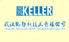 武汉凯勒新技术有限公司