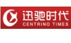 武汉迅驰时代信息科技有限公司