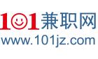 哈尔滨壹零壹网络科技有限公司