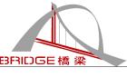 北京中路实创工程设计咨询有限公司