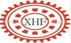 深圳市兴合发齿轮机械有限公司