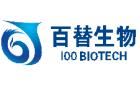 杭州百替生物技术有限公司