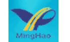 青岛洺豪世纪贸易有限公司