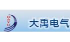 大禹电气科技股份有限公司