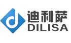 上海迪利萨实业有限公司