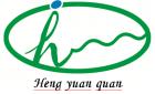 北京恒源泉建材检测有限公司