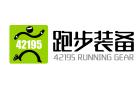 北京新运动电子商务有限责任公司