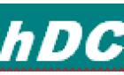 西安海德康机电有限公司