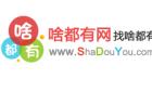 天津凯伟互联网信息技术有限公司